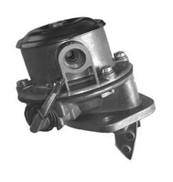 G2641473 - Fuel Pump