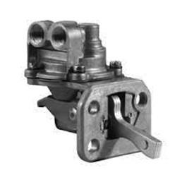 G2641702 - Fuel Pump