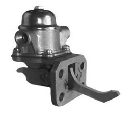 G2641710 - Fuel Pump