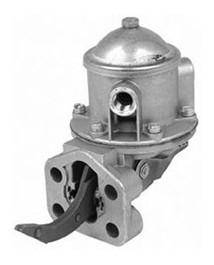 G2641720 - Fuel Pump