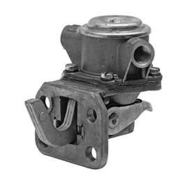 G2641722 - Fuel Pump