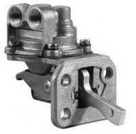 G2641A059 - Fuel Pump