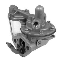 G2641A065 - Fuel Pump