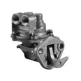 G2641A077 - Fuel Pump