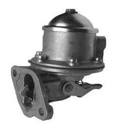 G291-36880 - Fuel Pump