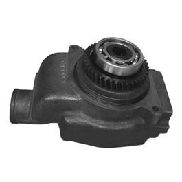 2W8002 - Water Pump