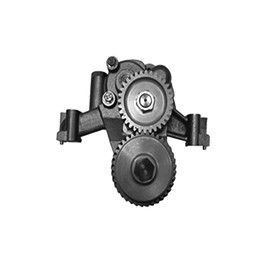 G1354103 - Oil Pump