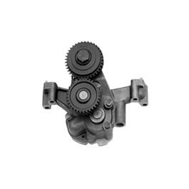 G303094 - Oil Pump
