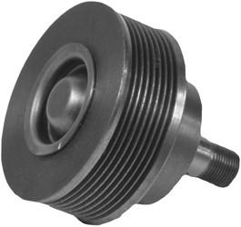 G3062602 - Water Pump