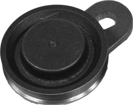G3062931 - Water Pump
