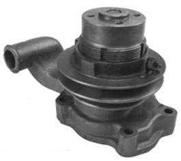 G703829R95 - Water Pump