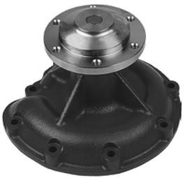 G3136217R92 - Water Pump
