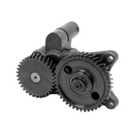 G3136430R95 - Oil Pump