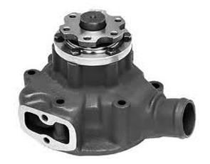 G3142004101 - Water Pump