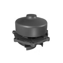 G316GC9193 - Water Pump