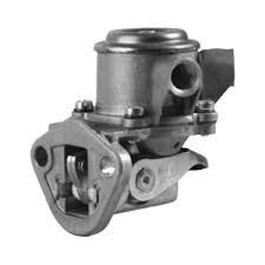G329-24810 - Fuel Pump