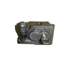 G3365893C - Oil Pump
