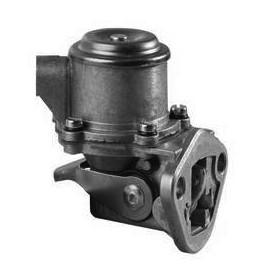 G351-12151 - Fuel Pump