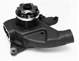 G3532003701 - Water Pump