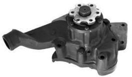 G3522005401 - Water Pump