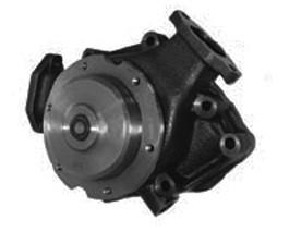 G3552001101 - Water Pump