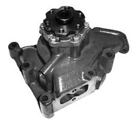 G3602004601 - Water Pump