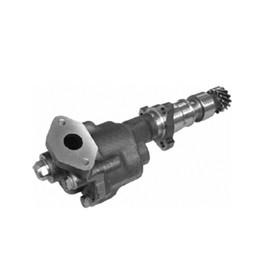 G3661800301 - Oil Pump