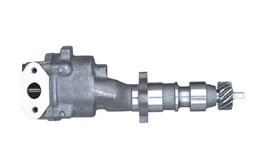 G3661800401 - Oil Pump