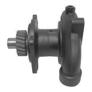 G3800745 - Water Pump
