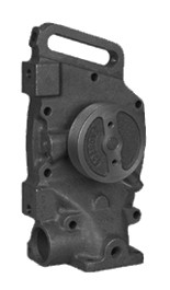 G3801713 - Water Pump