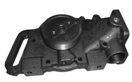 G3801708 - Water Pump