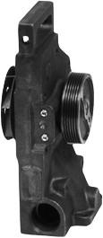 G3803605 - Water Pump