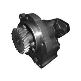 G3821572 - Oil Pump