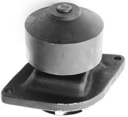 G3927015 - Water Pump