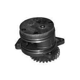 G4009350 - Oil Pump