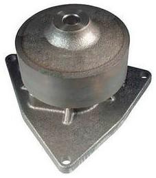 G87453208 - Water Pump