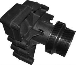 G4089908 - Water Pump