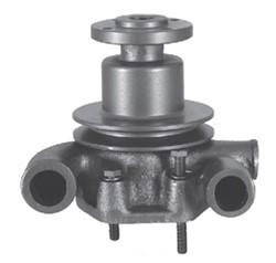 G41312784 - Water Pump