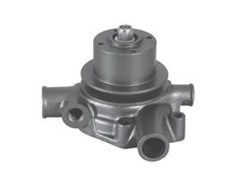 G41312892 - Water Pump