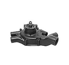 G41313811 - Water Pump