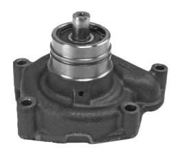 GU5MW0044 - Water Pump
