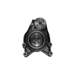 G420867 - Oil Pump