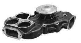 G4222001101 - Water Pump
