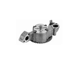 G4231800801 - Oil Pump