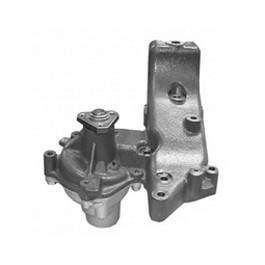 G46408312 - Water Pump