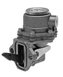 G4660068 - Fuel Pump
