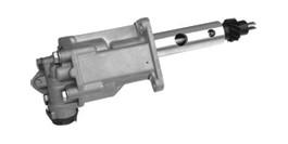G4705827 - Oil Pump
