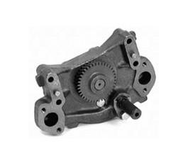 G4802609 - Oil Pump