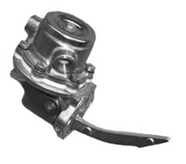 G4800420 - Fuel Pump