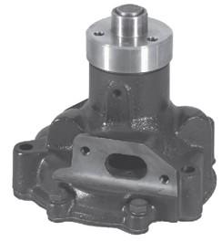 G4813370 - Water Pump